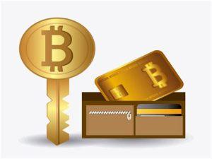 Lee más sobre el artículo Bitcoin supera 1 millón de direcciones activas diarias