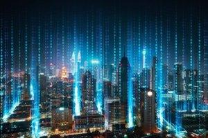 Lee más sobre el artículo '500 transacciones por segundo': Vitalik dice que Zk-Snarks podría escalar Ethereum