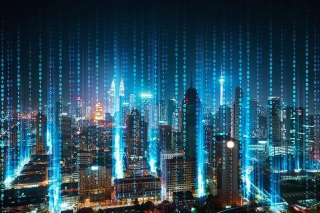 En este momento estás viendo '500 transacciones por segundo': Vitalik dice que Zk-Snarks podría escalar Ethereum