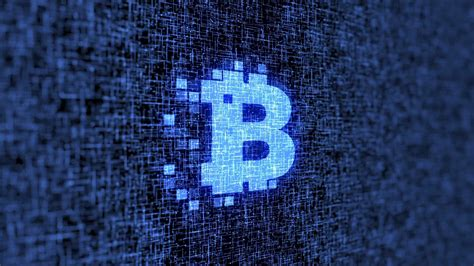 En este momento estás viendo Blockchain puede agregar $ 1 Trillón al comercio mundial en 2028, dice Foro Económico Mundial