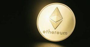 Lee más sobre el artículo ¿Qué esperar si Ether Futures se convierte en realidad?