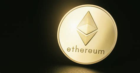 En este momento estás viendo ¿Qué esperar si Ether Futures se convierte en realidad?