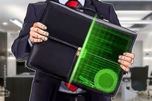 En este momento estás viendo Empresas en Mexico de Cryptomonedas en aprietos por Ley Fintech