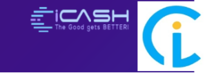 Lee más sobre el artículo iCash estrategia para hacer monedas gratis
