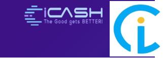 En este momento estás viendo i.Cash registrate y obten 100 tokens (de los creadores de i.Center)