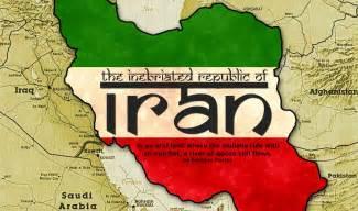 En este momento estás viendo El gobierno iraní propone una licencia anual para Bitcoin y Crypto Miners