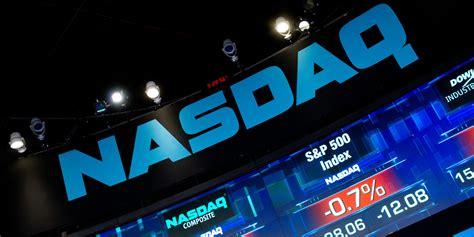 En este momento estás viendo Nasdaq y Fidelity invierten en Wall Street Crypto Exchange ErisX
