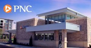 Lee más sobre el artículo US Banking Giant PNC se convierte en la última empresa en adoptar el xCurrent de Ripple