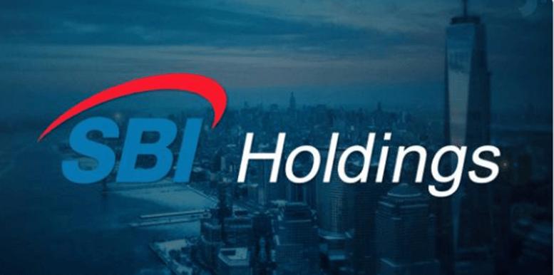 En este momento estás viendo SBI Ripple Asia gana la licencia de pagos para Blockchain Money App