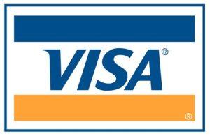 Lee más sobre el artículo Visa agrega crédito de prestamista criptográfico al programa de pagos por vía rápida