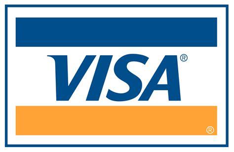 En este momento estás viendo Visa integra tecnología de código abierto Hyperledger para pagos de cadena de bloques B2B