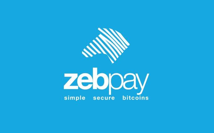 En este momento estás viendo Mayo casa de cambio de bitcoins de la India Zebpay se cierra debido a la congelación bancaria