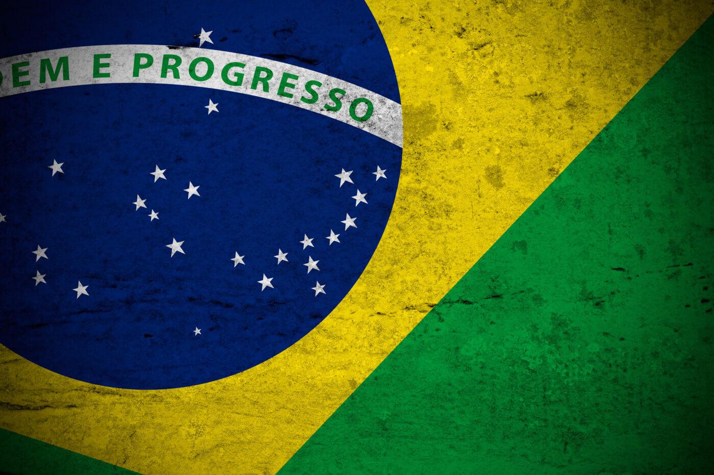 En este momento estás viendo Brasil da luz verde a los fondos de inversión para [indirectamente] comprar Bitcoin