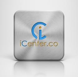 Lee más sobre el artículo iCenter Ultimas Noticias ¿Otra Oportunidad?