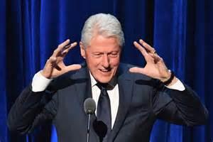 En este momento estás viendo Con Clinton, Ripple está enviando un mensaje claro
