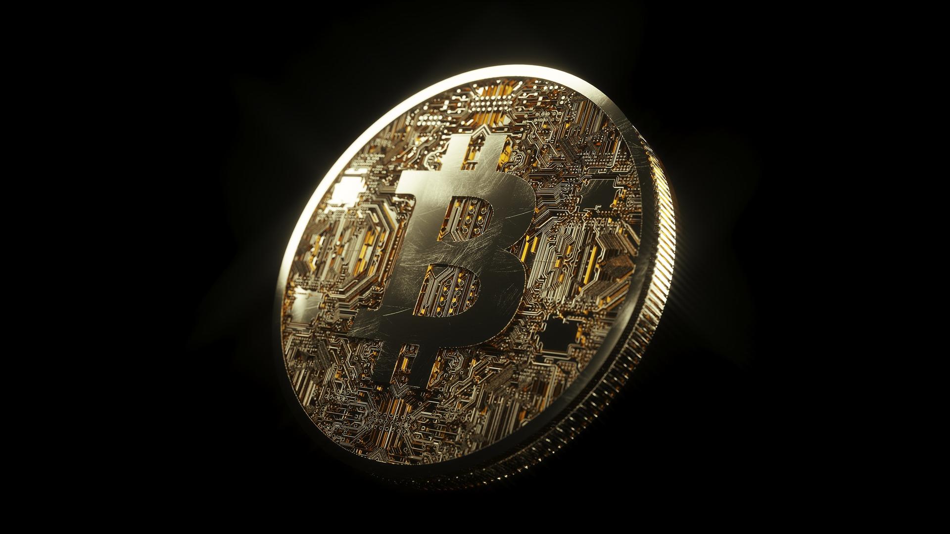 Lee más sobre el artículo El White-Paper de Bitcoin no es solo palabras, es una Constitución