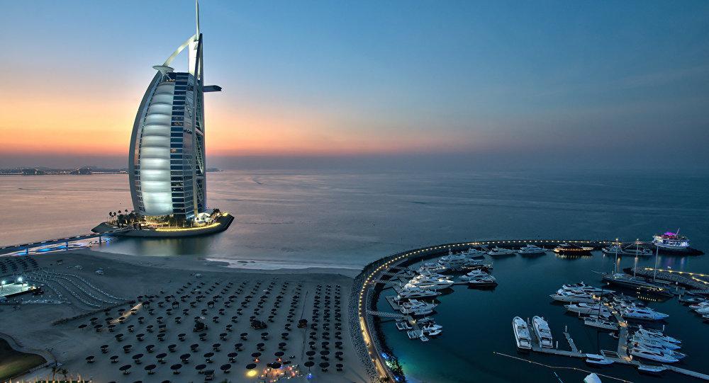 En este momento estás viendo Emiratos Árabes Unidos permitirá a las ICO como opción de financiamiento corporativo