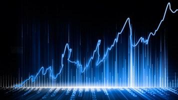 growth-price-dash
