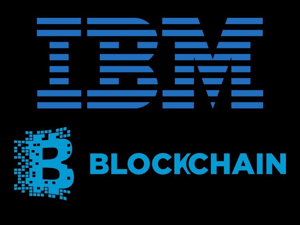 En este momento estás viendo IBM gana patente para un sistema de seguridad de red basado en blockchain