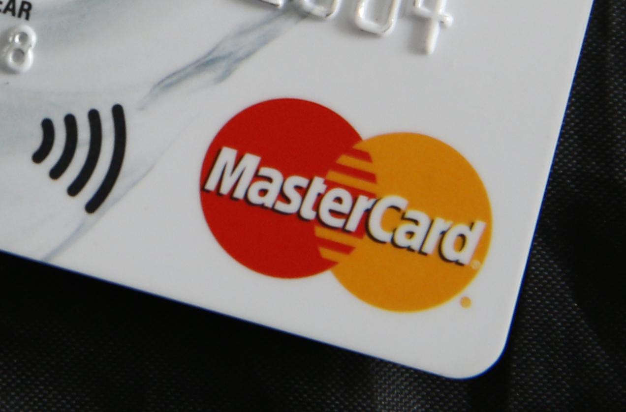 En este momento estás viendo Patente de Mastercard insinúa un plan para blockchains multi-moneda