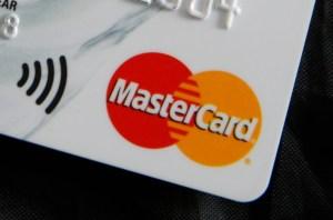 Lee más sobre el artículo Mastercard quiere patentar un banco de criptomonedas de reserva fraccional