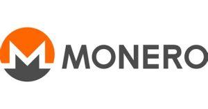 Lee más sobre el artículo Monero se convertirá en el primer crypto de mil millones de dólares para implementar la tecnología 'Bulletproofs'