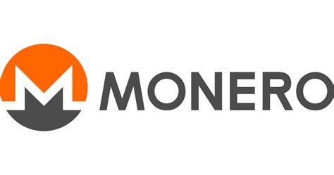 En este momento estás viendo Monero se convertirá en el primer crypto de mil millones de dólares para implementar la tecnología 'Bulletproofs'