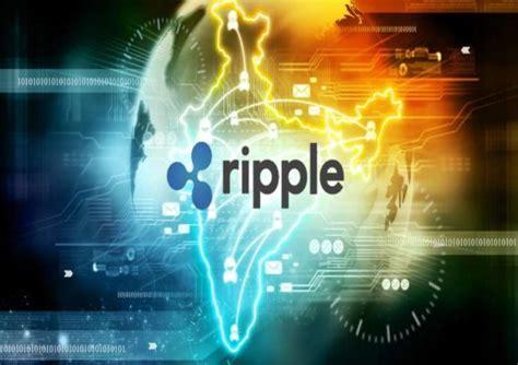 En este momento estás viendo Malasia a España: FinTech asiática completa el pago de API de cadena de bloques de Ripple