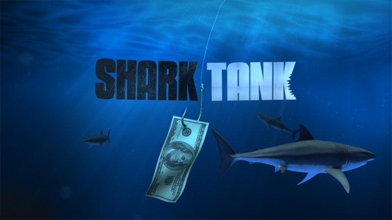 En este momento estás viendo Kevin O'Leary de Shark Tank invierte $ 100,000 en la aplicación Bitcoin Investing