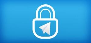 Lee más sobre el artículo Seguridad en Telegram