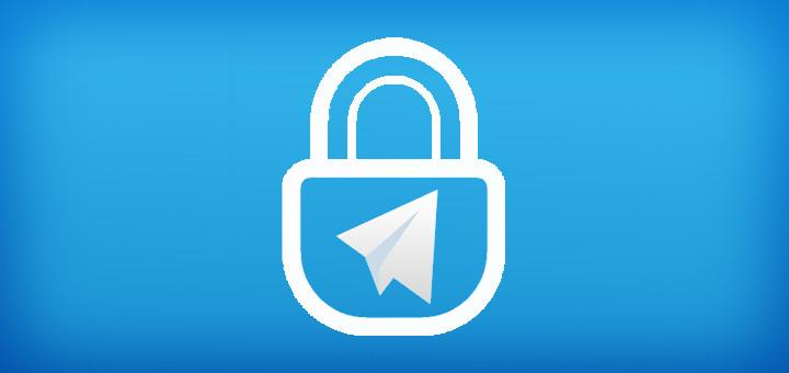 En este momento estás viendo Seguridad en Telegram