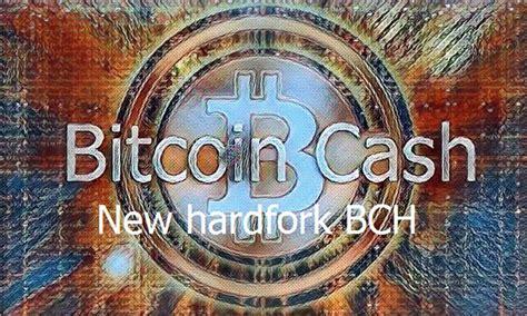 En este momento estás viendo Los Exchanges se alinean para soportar la bifurcación de Bitcoin Cash (Hard Fork)
