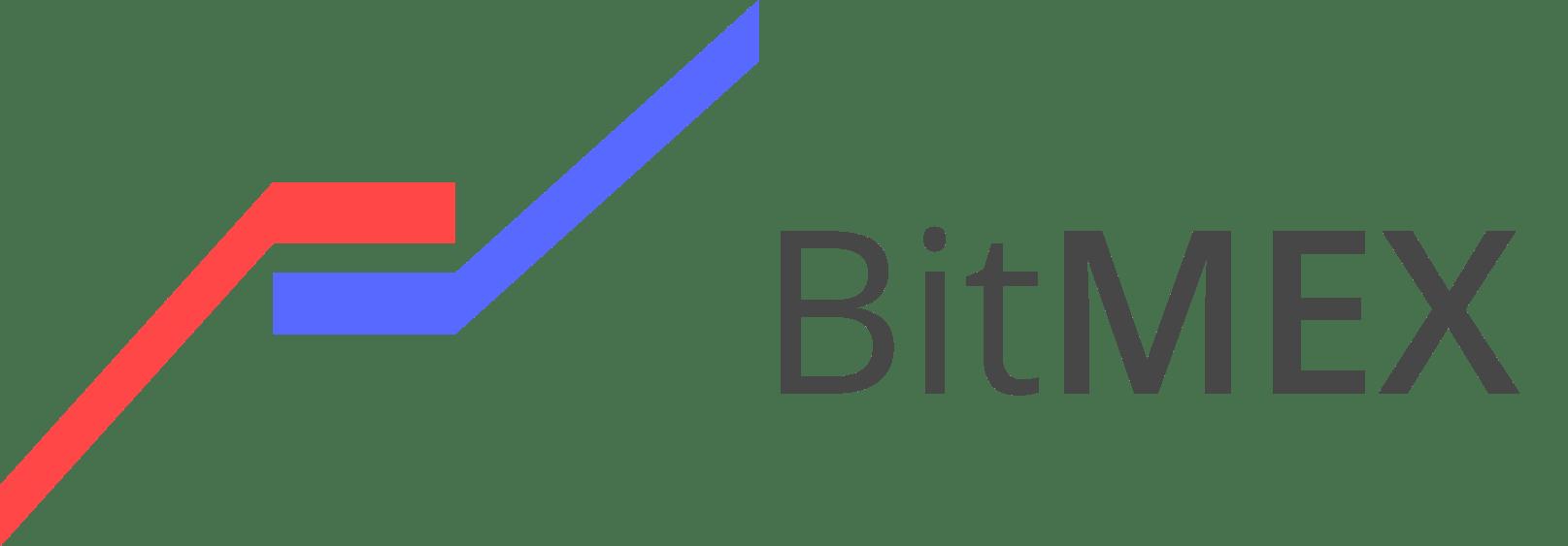 En este momento estás viendo Tabla de Excel para Trading en BITMEX (Formulado)