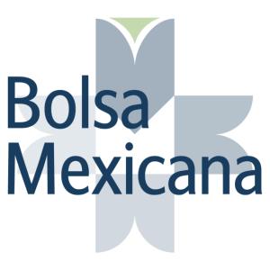 Lee más sobre el artículo AMLO le pega a la Bolsa mexicana por propuesta de restringir las comisiones bancarias