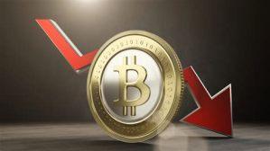Lee más sobre el artículo El indicador de precio de Bitcoin es más bajista desde diciembre