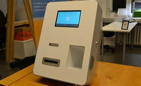 En este momento estás viendo Coinsource recibe el primer BitLicense para operar cajeros automáticos de Bitcoin en Nueva York