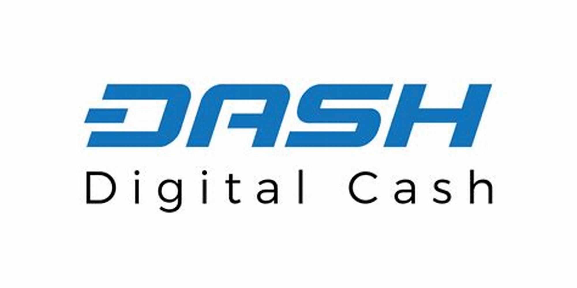 En este momento estás viendo Dash lanza un servicio de pago criptográfico basado en texto en Venezuela