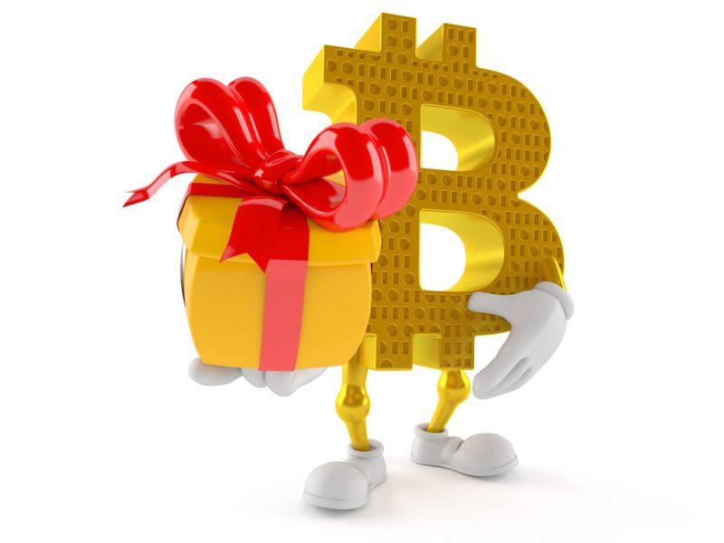 En este momento estás viendo Bitcoin cumple 10 años