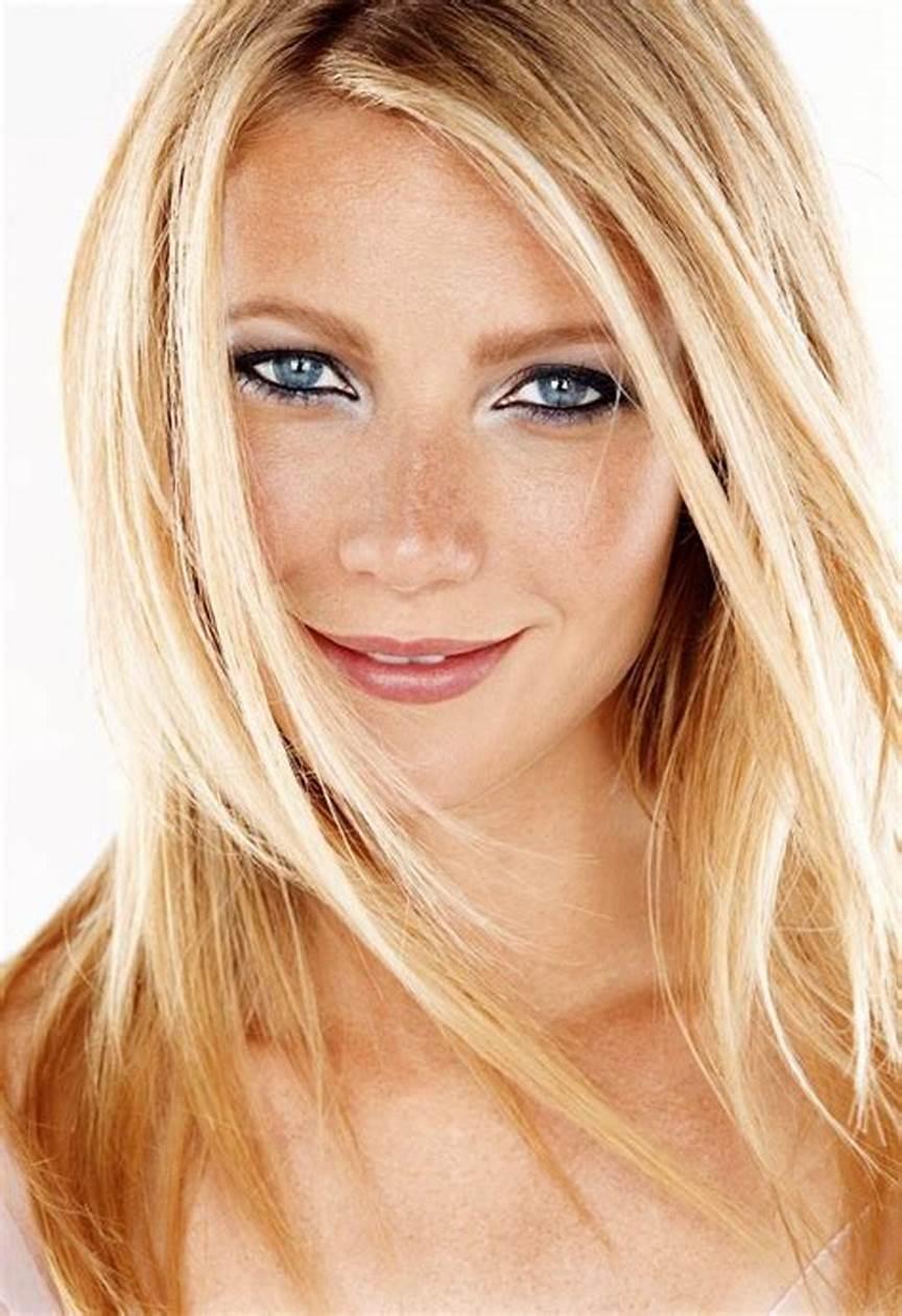 En este momento estás viendo Gwyneth Paltrow promueve  inversión de Bitcoin en Twitter