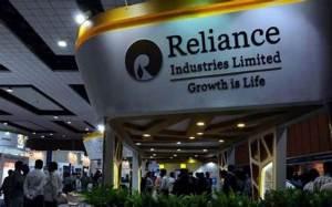 Lee más sobre el artículo La empresa privada más grande de la India es pagada en una cadena de bloques