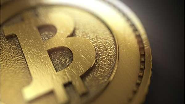 En este momento estás viendo HOY Hace un año, el precio de Bitcoin alcanzó un récord de $ 20k