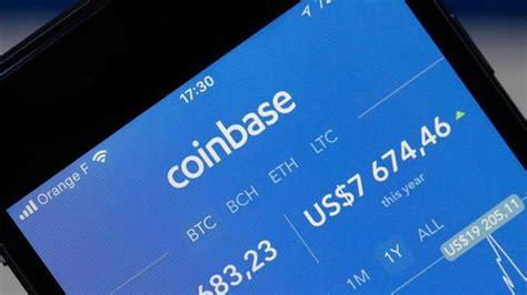 En este momento estás viendo Coinbase apunta al crecimiento europeo después de obtener la licencia irlandesa de dinero electrónico