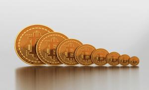 Lee más sobre el artículo $3120 es el Fondo de Bitcoin? O iremos mas Bajo?