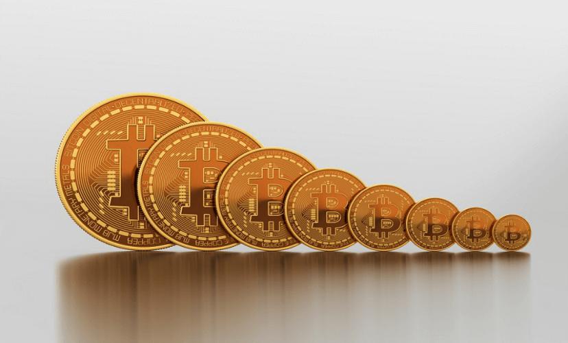 En este momento estás viendo $3120 es el Fondo de Bitcoin? O iremos mas Bajo?