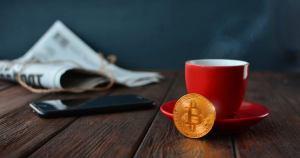 Lee más sobre el artículo Rusia no está comprando Bitcoin, el pasado sombrío de Dx.Exchange y la horquilla dura de Ethereum que no era: esta semana en Crypto