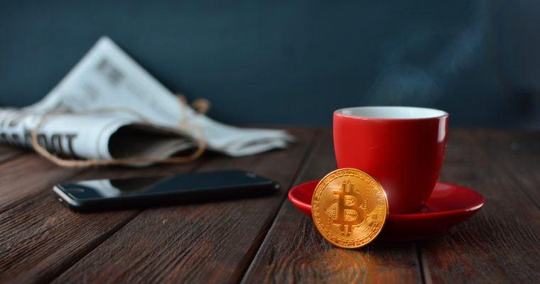 En este momento estás viendo Rusia no está comprando Bitcoin, el pasado sombrío de Dx.Exchange y la horquilla dura de Ethereum que no era: esta semana en Crypto