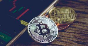 Lee más sobre el artículo 10 razones por las que Bitcoin nunca «irá a cero» como afirma Davos Bears