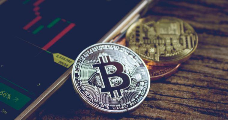 En este momento estás viendo 10 razones por las que Bitcoin nunca «irá a cero» como afirma Davos Bears