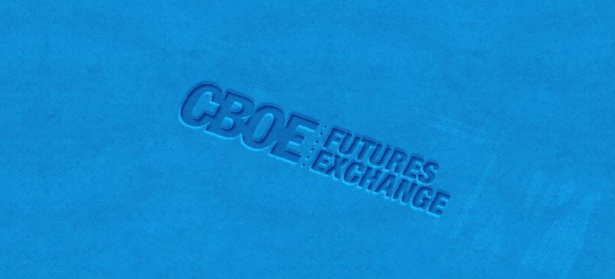 En este momento estás viendo CBOE retira su propuesta de ETF VanEck-SolidX
