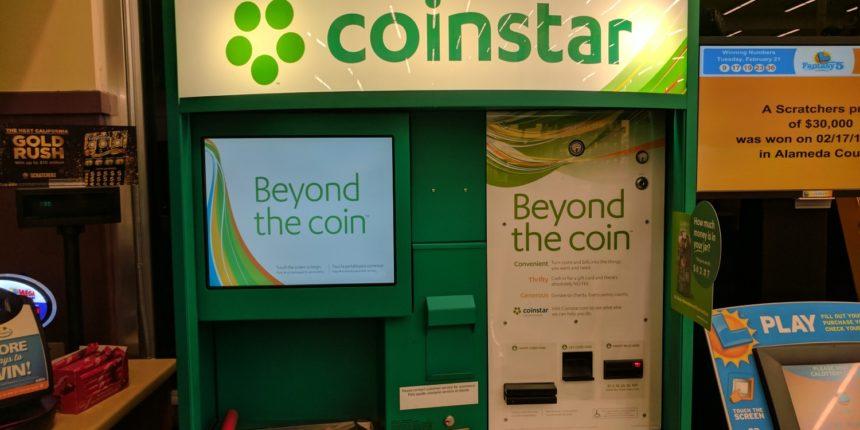 En este momento estás viendo Ahora puede comprar Bitcoin en algunas tiendas de comestibles en los Estados Unidos